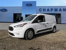 2020_Ford_Transit Connect_XLT_  PA