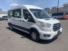 2020_Ford_Transit Passenger Wagon_XL_ Avenel NJ