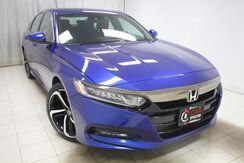 2020_Honda_Accord Sedan_Sport w/ rearCam_ Avenel NJ