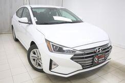 2020_Hyundai_Elantra_SEL w/ rearCam_ Avenel NJ