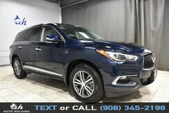 2020_INFINITI_QX60_PURE_ Hillside NJ