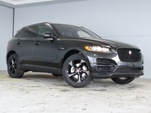 2020_Jaguar_F-PACE_25t Premium_ Kansas City KS