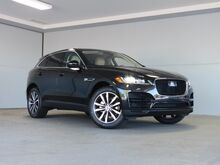 2020_Jaguar_F-PACE_25t Prestige_ Kansas City KS