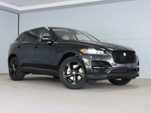 2020_Jaguar_F-PACE_30t Prestige_ Kansas City KS