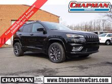 2020_Jeep_Cherokee_High Altitude_  PA