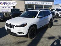 Jeep Cherokee North  - Rugged Design -  Bluetooth 2020