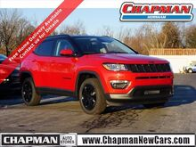 2020_Jeep_Compass_Altitude_  PA