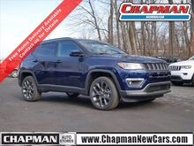 2020_Jeep_Compass_High Altitude_  PA