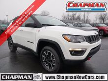 2020_Jeep_Compass_Trailhawk_  PA