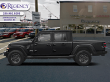2020_Jeep_Gladiator_Rubicon_ Quesnel BC