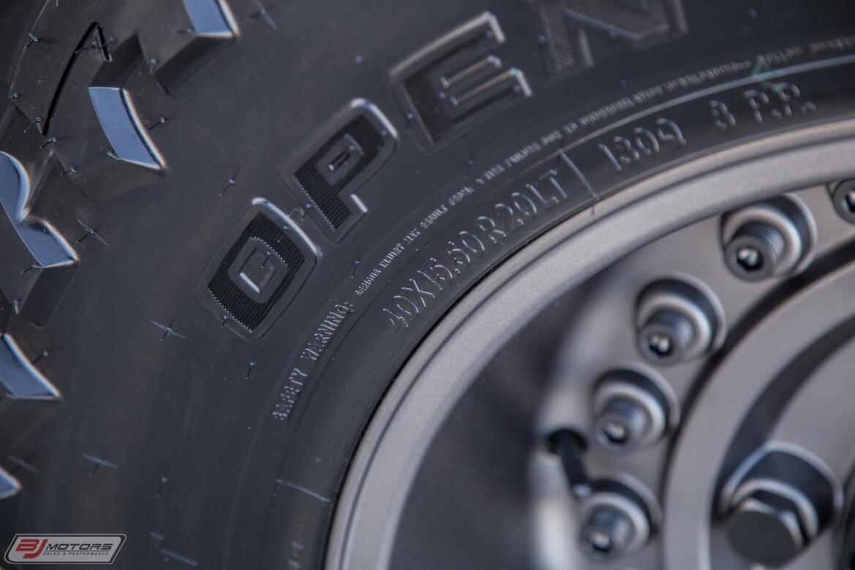 2020 Jeep Gladiator Sport Tomball TX