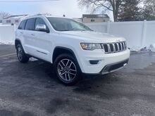 2020_Jeep_Grand Cherokee__  PA