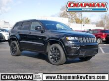2020_Jeep_Grand Cherokee_Altitude_  PA