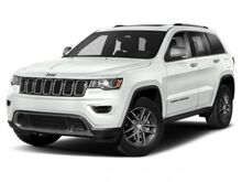 2020_Jeep_Grand Cherokee_Limited_  PA