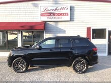 2020_Jeep_Grand Cherokee_Limited X_ Marshfield MA