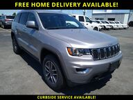 2020 Jeep Grand Cherokee North Watertown NY