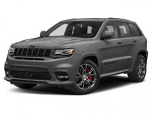 2020_Jeep_Grand Cherokee_SRT_  PA