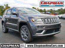 2020_Jeep_Grand Cherokee_Summit_  PA