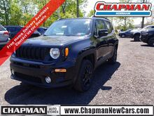 2020_Jeep_Renegade_Altitude_  PA