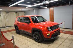 2020_Jeep_Renegade_Sport 4WD_ Charlotte NC