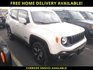2020 Jeep Renegade Sport Watertown NY