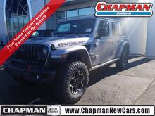 2020_Jeep_Wrangler Unlimited_Recon_  PA