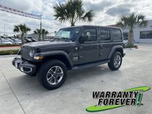 2020_Jeep_Wrangler_Unlimited Sahara_ Harlingen TX