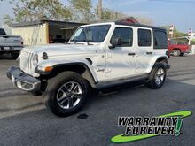 2020_Jeep_Wrangler_Unlimited Sahara_ Mission TX