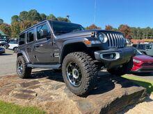 2020_Jeep_Wrangler Unlimited_Sahara_ Monroe GA