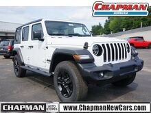 2020_Jeep_Wrangler Unlimited_Sport Altitude_  PA