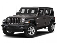 2020_Jeep_Wrangler Unlimited_Sport S_  PA