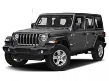 2020_Jeep_Wrangler Unlimited_Willys_  PA