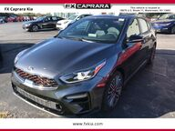 2020 Kia Forte GT Watertown NY
