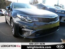 2020_Kia_Optima_LX_ Lehighton PA