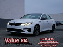 2020_Kia_Optima_Special Edition_ Philadelphia PA