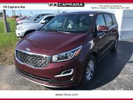 2020 Kia Sedona LX Watertown NY