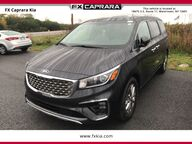 2020 Kia Sedona SX Watertown NY