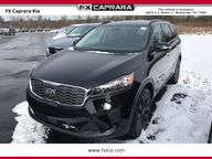 2020 Kia Sorento S Watertown NY