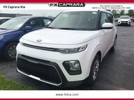 2020 Kia Soul LX Watertown NY