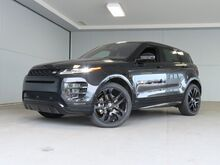 2020_Land Rover_Range Rover Evoque_R-Dynamic HSE_ Kansas City KS