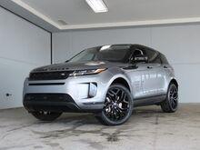 2020_Land Rover_Range Rover Evoque_SE_ Kansas City KS