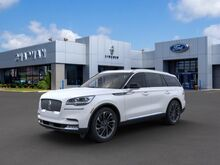 2020_Lincoln_Aviator_Reserve_  PA