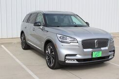 2020_Lincoln_Aviator_Reserve_  TX