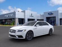 2020_Lincoln_Continental_Reserve_  PA
