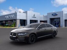 2020_Lincoln_MKZ_Reserve_  PA