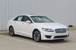 2020_Lincoln_MKZ_Reserve_  TX