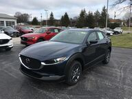 2020 Mazda CX-30  Bloomington IN