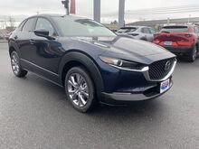 2020_Mazda_CX-30_Preferred Package_  PA