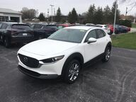 2020 Mazda CX-30 Select Package Bloomington IN