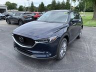 2020 Mazda CX-5 Grand Touring Bloomington IN